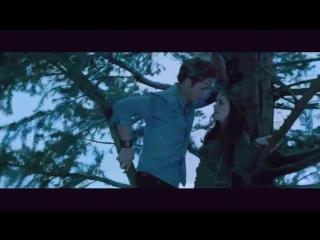 Белла и Эдвард-Дай мне силу!
