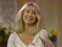 Teri Garr on Regis and Kathie Lee Part 2 2