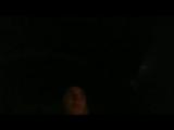 Андрей Белоножко - Live