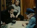 Пираты Тихого океана. (1974. Франция, ФРГ. Советский дубляж).