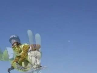 Сноублейды - Snowblade - Skiboards - Bigfoot