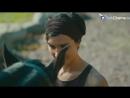Отважный и красавица 2 на русском HD_edit10