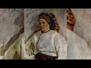 Татьяне Яблонской к 100-летию со дня рождения.. Помним....