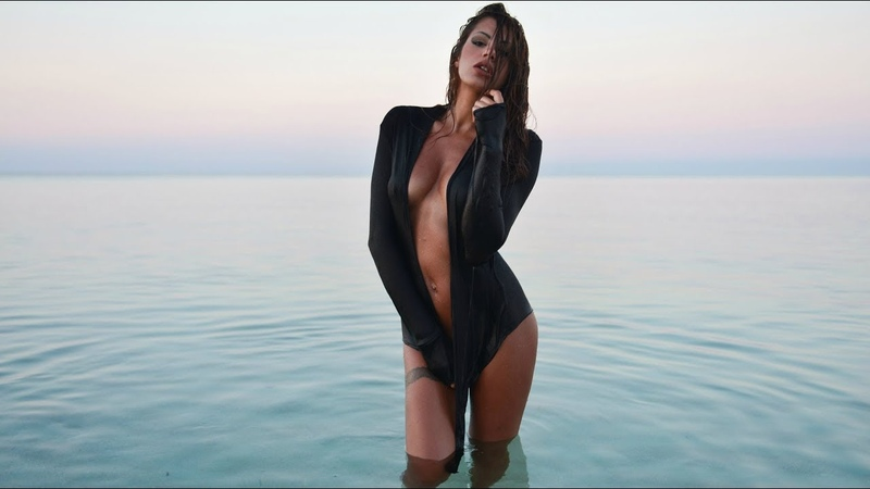 Summer Special Night Mix 2018 - Best Of Deep House Sessions Music 2018 Chill Out Mix by Drop G