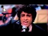 Enrico Macias - La folle esp