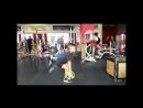 Тяжелая атлетика 💪 Юный штангист 🏆