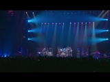 Rush - Time Machine 2011 - Live In Cleveland - Set One