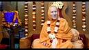 Srila Bhaktisiddhanta Sarasvati used to say Part 2
