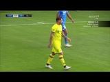 Testspiel TSG 1899 Hoffenheim - AC Chievo Verona