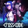 CrossCode Русификатор / Русская версия
