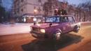 Lada 2106 Лада 2106 Опасная Жигули Для Пацанов С Района Мощь Россий