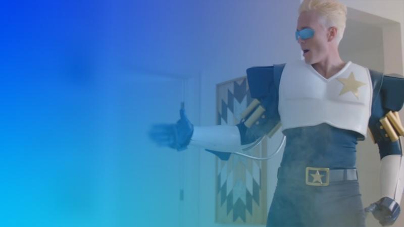 Capcom Beat Em Up Bundle - Launch Trailer | PS4