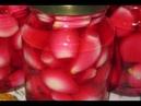 ★Чеснок с вином Этот напиток усиливает обмен веществ и устраняет лишний жир из вашего тела