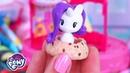 My Little Pony -'Cutie Mark Crew'Official TV Spot