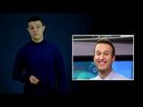 Полный разбор Навального за 20 минут. Ну чё, по чем капуста, Навальный.