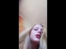 Алина Иванова - Live