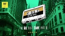 The ill Beat tape - part 1 / All that jazz boom bap full BeatTape