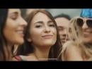 Nancy Ajram Beautiful People Exclusive Music 2018 أغنية جديدة نانسي عجرم أ