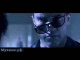 Тупая девка Terminator 2
