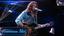 Cade Foehner Sings Simple Man by Lynyrd Skynyrd - Top 5 - American Idol 2018 on ABC