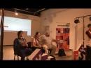 Дискуссия Влияние тюремной субкультуры на массовую культуру Отношение к ЛГБТ