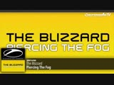 The Blizzard - Piercing The Fog Original Mix