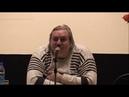 Николай Левашов 2008 04 19 34 Как поступать в ситуации когда после прочтения ваших книг моими друзьями