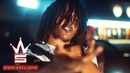 NGeeYL Swish Money Feat Young Nudy Slime Shit WSHH Exclusive Official Music Video
