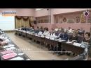 Мегаполис - Общественники - Нижневартовск