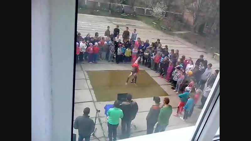 воспоминания о школе)) хах о спортивной