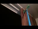 Охота на летучую мышь часть 3