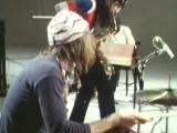 Van Der Graaf Generator - Live for Belgian TV, 21.03.1972
