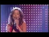 Vicky Leandros - Don't Break My Heart
