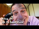 Vlog 310 Jy Is Super Cool – The Daily Vlogger in Afrikaans [2018]