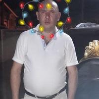 Анкета Дмитрий Иванов