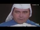 Bill Wilkinson Imperial Wizard Of The Klu Klux Klan