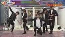 Sexy Zone 早着替え対決 English Subtitles