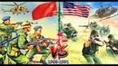 СССР vs США ✪ ГОРЯЧЕЕ ПРОТИВОСТОЯНИЕ 1980-1991 ✪ Армия; armed forces