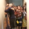 "SAKD اشرح ايها البحر الأسود on Instagram ادريس ونوران تزوجوا بالحقيقة😭😍❤️❤️❤️❤️❤️ نظرات سانيه هانم بالبداية كيف خاقة معهم وبالأخير…"""