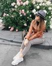 Светлана Михайлова фото #43