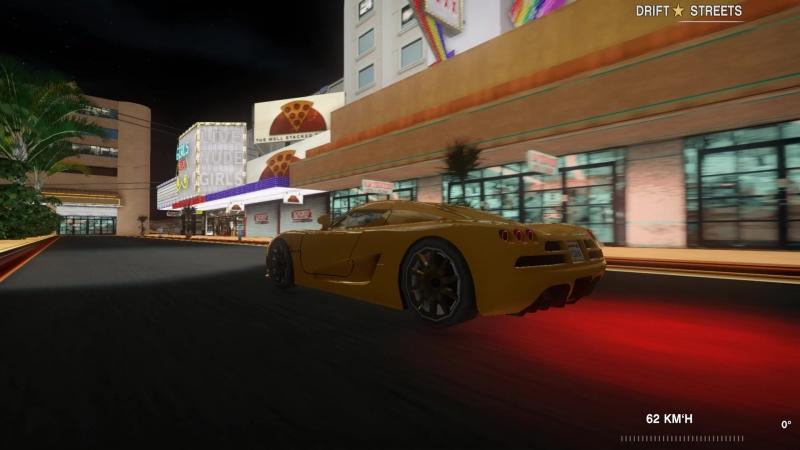 Grand Theft Auto San Andreas 2018.09.21 - 22.20.23.01