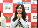 "120510 NMB48 presents ""NUMBER SHOT"" Shirogumi Talk ""Saigo no Catharsis"""
