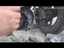 Ремонт скутера HONDA Dio AF 35 ZX.mp4