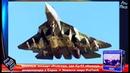 Военный эксперт объяснил, как Су-57 обманул американцев в Сирии ➨ Новости мира ProTech
