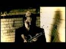 STILL PATIENT - ANAVRYN II 2014 official video