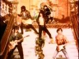 L.A. Guns - I Wanna Be Your Man (1989)