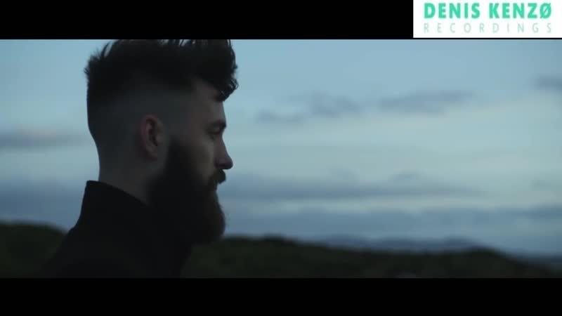 Denis Kenzo feat. Angel Falls - Run Away