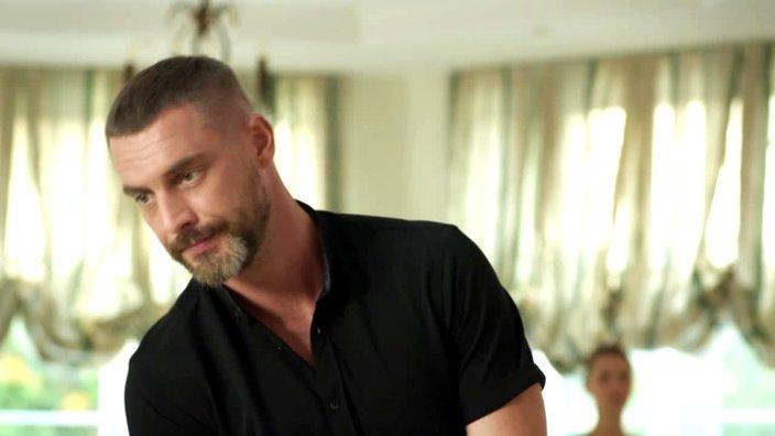 Смотреть онлайн сериал Человек без сердца 1 сезон 2 серия бесплатно в хорошем качестве