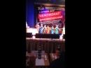 Анатолий Воронцов — Live