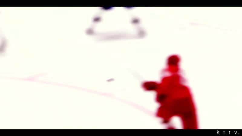 Гол Никиты Гусева в ворота Норвегии